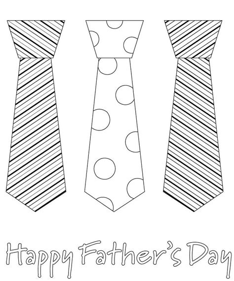 Coloring Page Fathers Day by 30 Free Printable S Day Coloring Pages