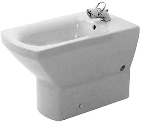Utilité Bidet by Bidet And Washlets Westside Bath Los Angeles Ca