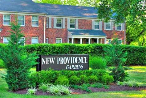 houses for sale in new providence nj gerbroe hammer brokers 55m sale of new providence nj apartment community real