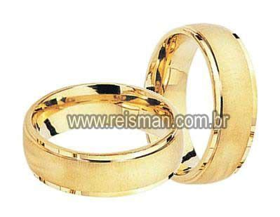 Berlian 0 55 Ct alian 231 as paix 227 o rings
