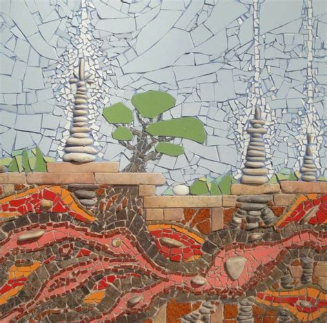 Lukisan Bordir mosaik i kk baru mosaik penuh berlian lukisan cross