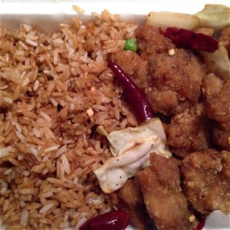 shanghai house shanghai house chinese restaurant 24 photos 30 reviews