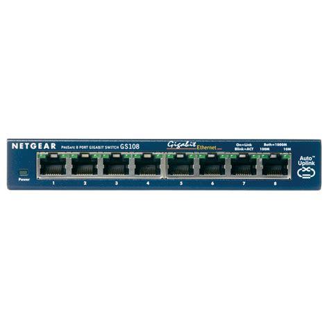 netgear 8 port switch netgear port gigabit switch free images at clker