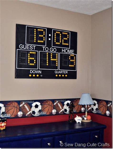 sports bedrooms best 25 sport room ideas on pinterest kids sports