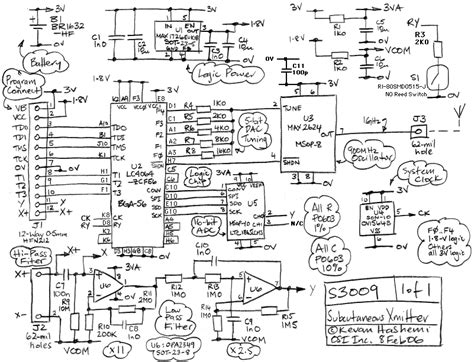 flux capacitor circuit diagram flux capacitor schematic flux get free image about wiring diagram