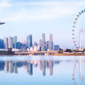 Weddingku Honeymoon Singapore by Singapore Honeymoons Honeymoon Dreams Luxury Packages