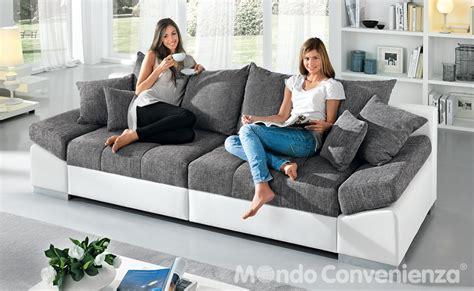 mondo convenienza catalogo 2015 divani firenze divani mondo convenienza 2015 design mon amour
