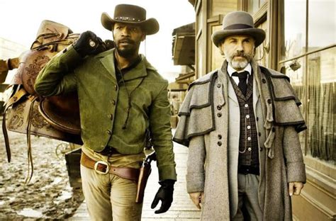 film cowboy tarantino the best movies on netflix streaming now august 2015