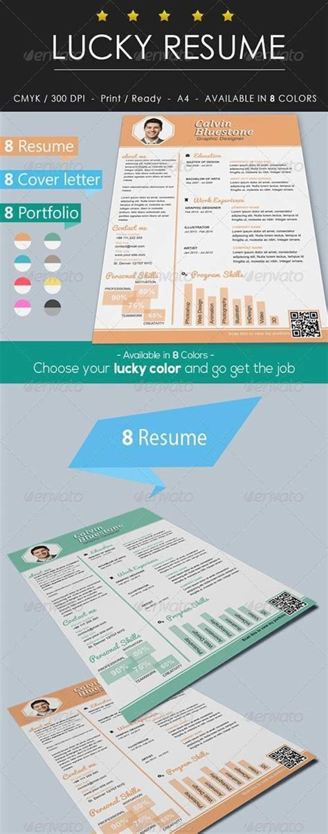graphicriver lucky resume 187 daz3d and poses stuffs free discussion about 3d design