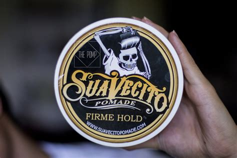 Pomade Suavecito Firmehold suavecito pomade firme hold review the pomp