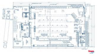 grocery store floor plan grocery store floor plan layouts l 8c57a3202b27ae2d jpg