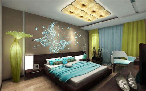 Designer Bedrooms For Yatak Odası Dekorasyon Fikirleri Wehbi Cemal G 252 Nl 252 K