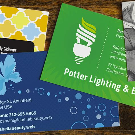 what makes a great business card what makes your business card great vistaprint uk