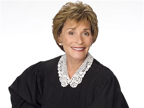 how to judge by what they look like books what does judge judy look like without robe photos