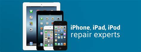 Home Design Center Phone Calls iphone and ipad repair singapore