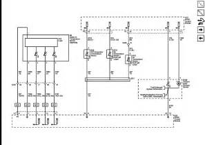 buick lacrosse cxl need wiring diagrams for a 2011 buick lacross