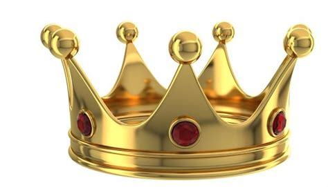 king s of kings king makers linkedin