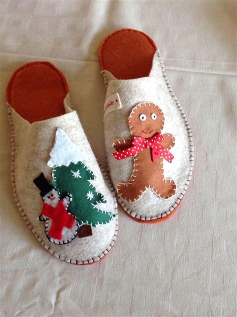 Sandal Kreasi 6 calde ciabatte re v shoes and sandles