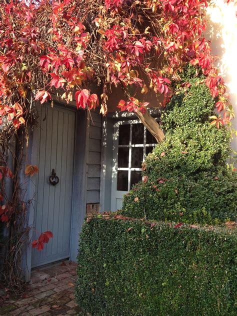 jardin 224 l automne franck delmarcelle