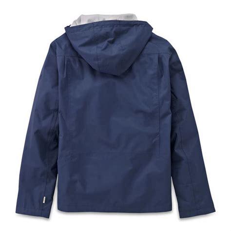 Jacket Boomber Waterproof 84 timberland timberland mens a7 navy mount clay wharf bomber hyvent waterproof jacket