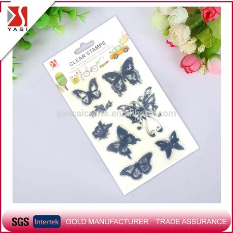 cheap rubber sts for scrapbooking wholesale children st buy best children