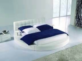 cheap big beds get cheap white leather king size bed aliexpress