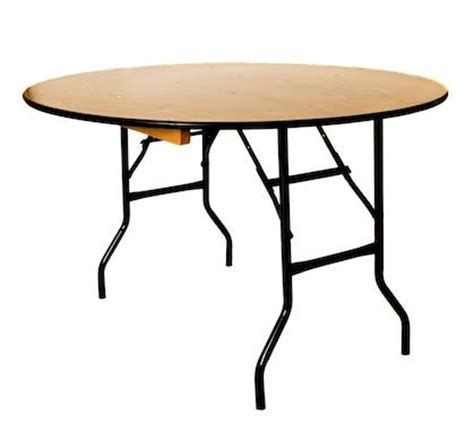secondhand banquet tables for sale used