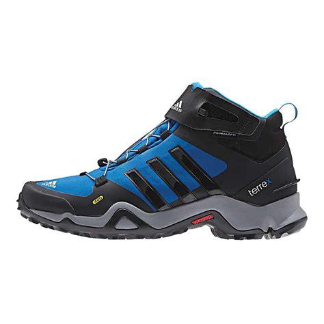 adidas terrex boots for 2 adidas s terrex fastshell mid boot moosejaw