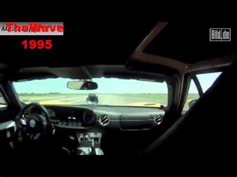 Schnellstes Auto Der Welt überschall by Schnellstes Auto Der Welt 252 Ber 1900ps