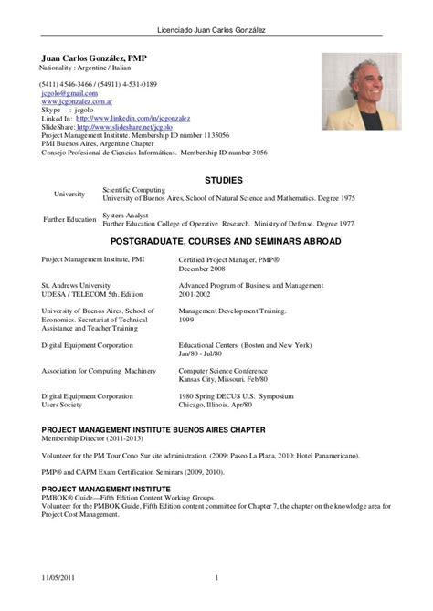 Bewerbungsunterlagen Linguee Resume Auf Writingfixya Web Fc2
