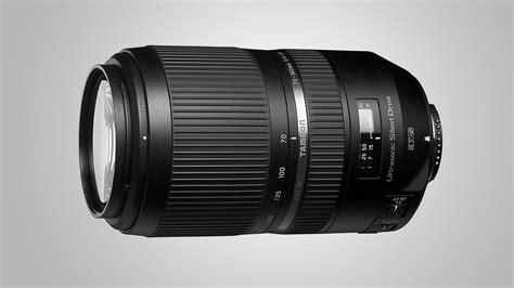 best canon aps c the 10 best lenses for canon aps c dslrs gadgetflow