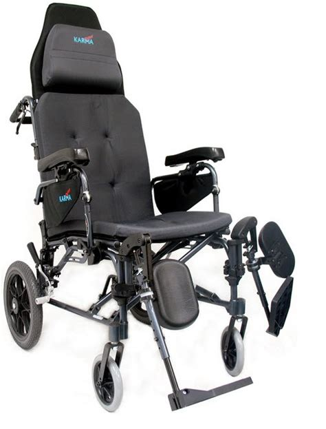 Companion Chair by Transport Chairs Wheelchairs Rollators Companion