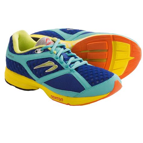 stability running shoes for newton motion stability trainer running shoes for