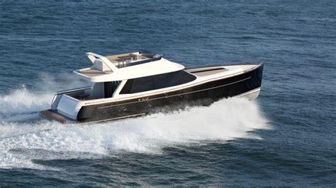 motorjacht huren noord holland aalsmeer motorjacht verhuur nl