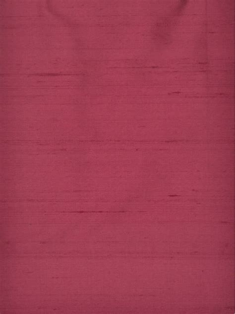 oasis color oasis solid color back tab dupioni curtains