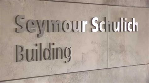 Why Schulich Mba by Schulich School Of Business Building Tour