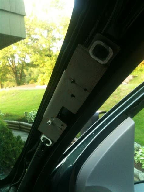 Broken grab handle - Ford F150 Forum - Community of Ford ... Rockauto