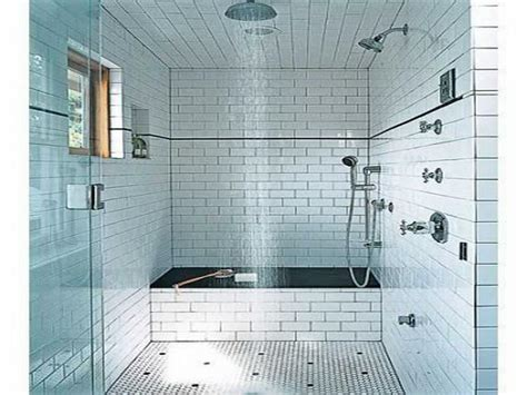 old bathroom tile ideas bathroom small vintage bathroom ideas tile small