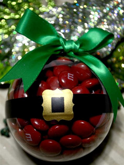 Idee Fai Da Te Per Natale by 1001 Idee Per Regali Fai Da Te Per Tutte Le Occasioni