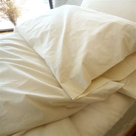 bedding made in usa organic cotton sheets made in america