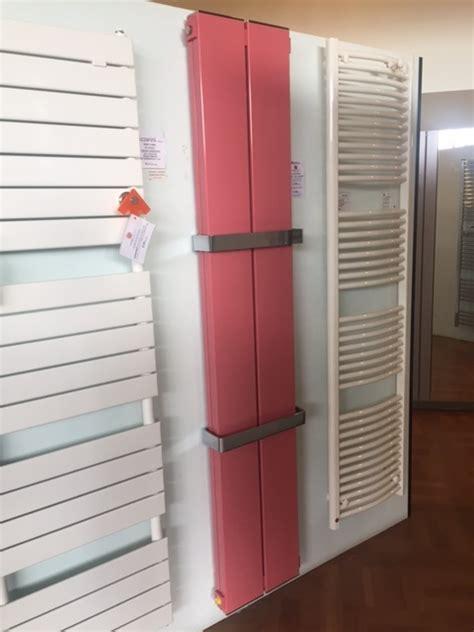 radiatori d arredamento termoarredo ridea radiatori d arredo block gemini scontato