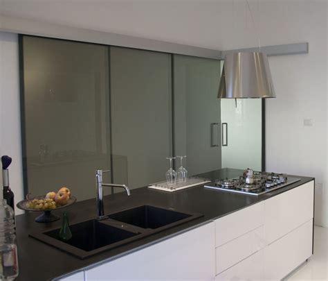 pareti divisorie cucina soggiorno divisori cucina