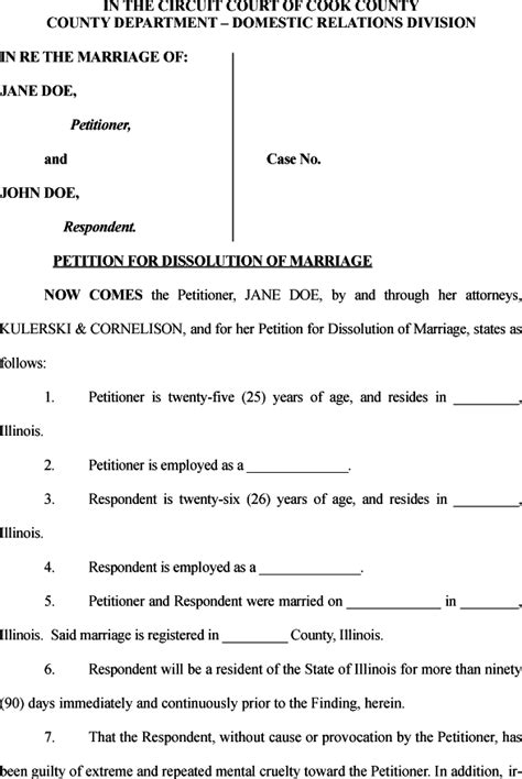 Marriage Certificate In Orange County California