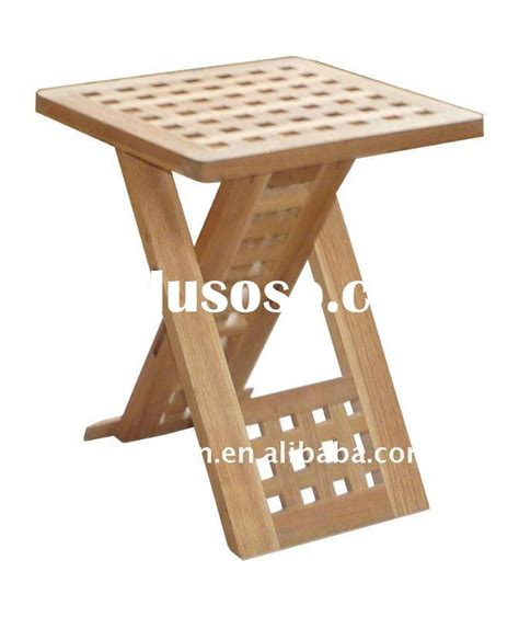 Small Wooden Folding Stool by Small Folding Stool Small Folding Stool Manufacturers In