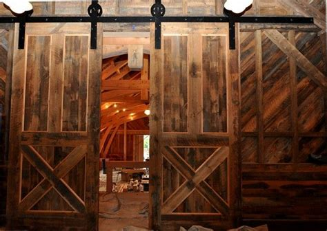 Antique Barn Doors For Sale Best 25 Barn Doors For Sale Ideas On Barn Doors Interior Barn Doors And