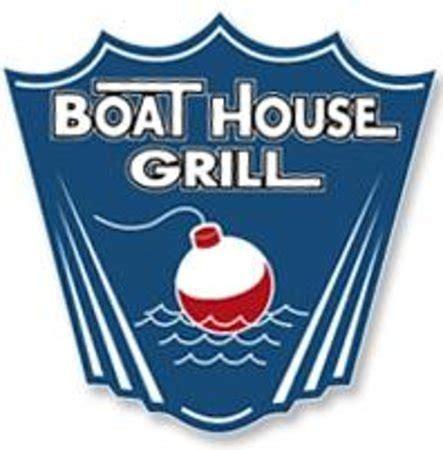 boat house grill austin tx 78799 boat house grill austin restaurantanmeldelser tripadvisor