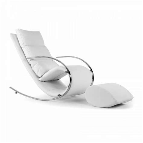 prezzi sedute psicologo poltrone relax divani e letti le migliori poltrone relax
