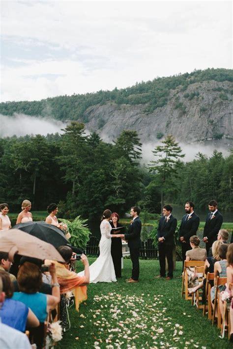 Best 25  Fall mountain wedding ideas on Pinterest   Woods