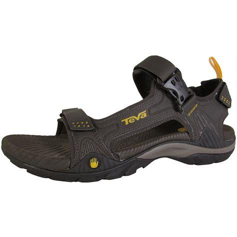 teva sandals smell teva mens toachi 2 m sport sandal shoes us 13 ebay