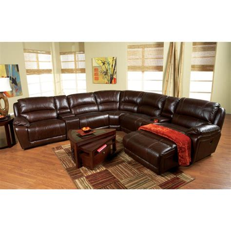 cindy crawford marco sectional review cindy crawford home lincoln square sectional cindy